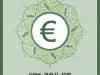 flyer_islamic_banking