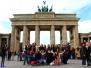 MHG Berlinreise 2013