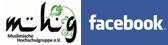 MHG bei Facebook