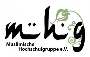 MHG Logo