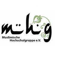 Muslimische Hochschulgruppe e.V. in Mannheim